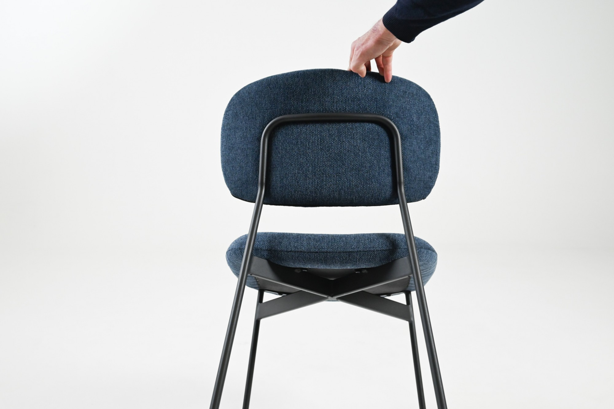 Chairs NEW 2021